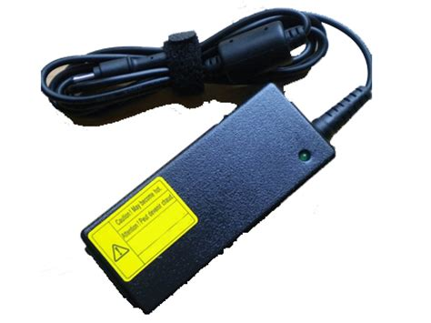 Adaptor Laptop Asus 19v2 37a asus 19v 2 37a power charger ac adapter laptop adapter