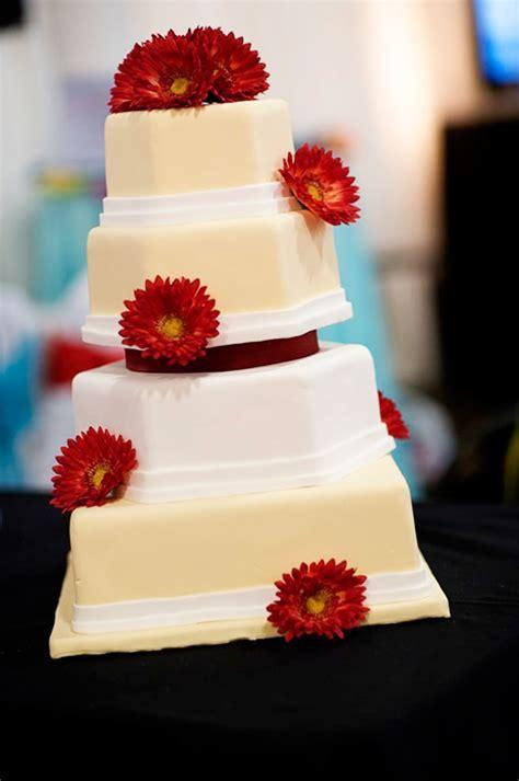 Wedding Cakes Oahu 2 Wedding Cake   Cake Ideas by Prayface.net