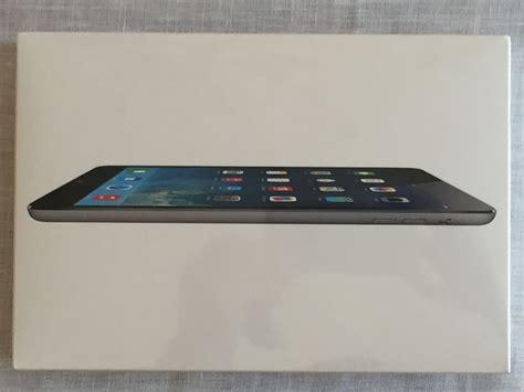 Mini 16gb A1432 apple mini 16gb space gray wifi model a1432 catawiki