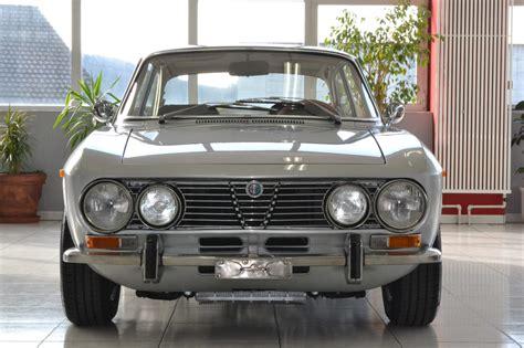 garage hits 2000 alfa romeo gt 2000 veloce grigio chiaro garage vecchio
