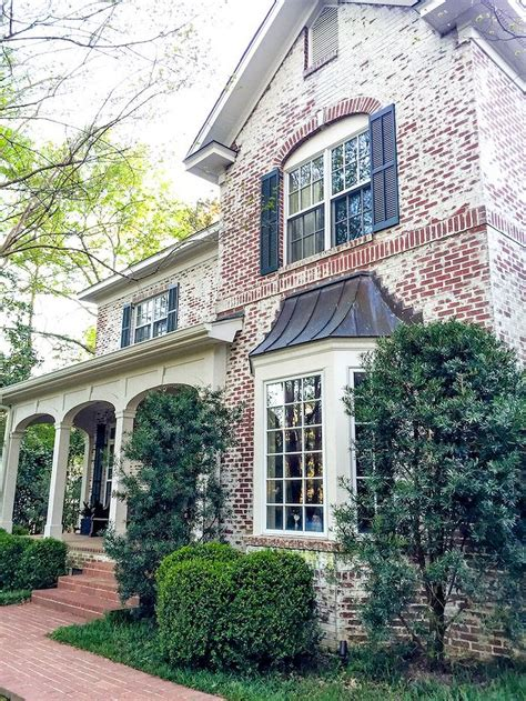 modern brick house 50 innovative modern brick house design ideas homedecormagz