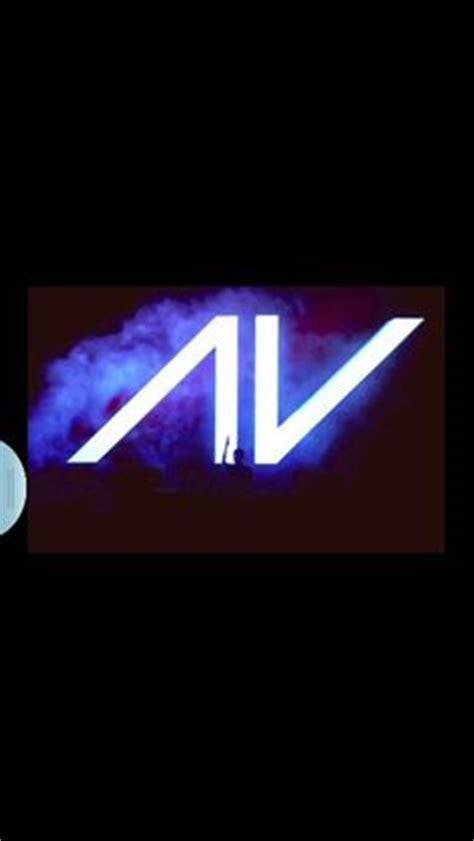 Avici Hq hd dj avicii logo wallpaper mukteşem avicii logos wallpapers and the o jays
