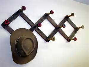 Baseball cap rack different styles details and pictures line up