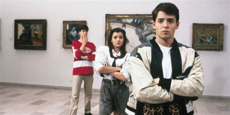 s day cast ferris bueller s day cast then and now where is the
