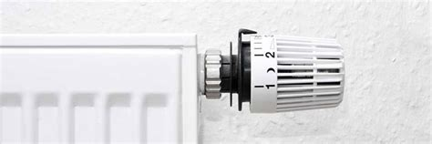 Installation Robinet Thermostatique by Installer Un Robinet Thermostatique Conseils 224 Suivre