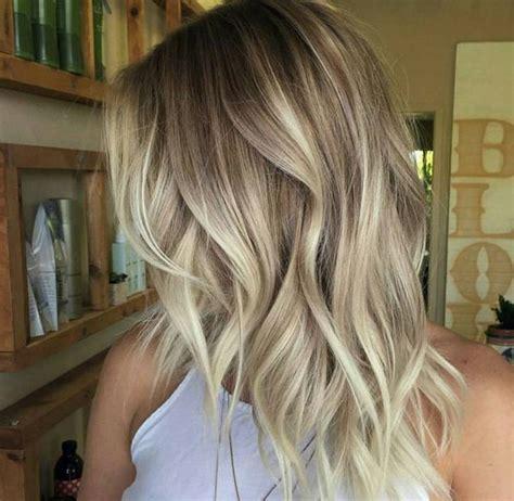 what is sombre hair sombre hair czyli włosy muśnięte słońcem podaruj sobie