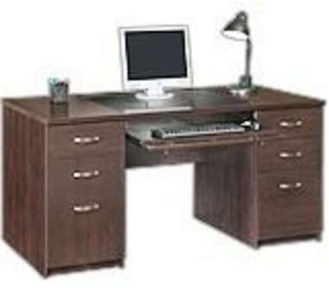 staples office furniture coupon staples coupons for office furniture scoop it