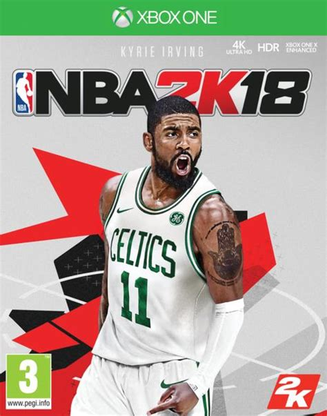 How To Play 2 Players Om Mba 2k18 Nintendoswitch by Nba 2k18 Gamestop