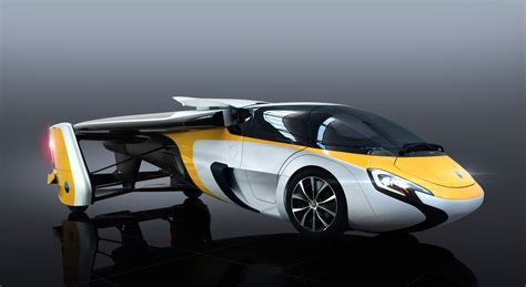 Auto Zu Verkaufen by Flying Cars Take And Are Set For Sale For Up To 1 6