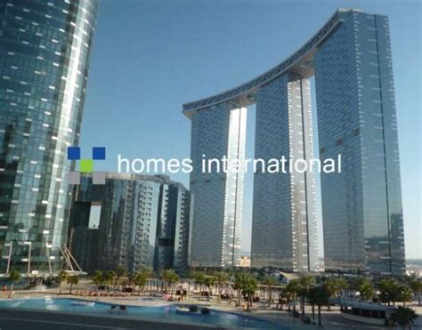 Design Home International Realty Llc Homes International Real Estate Llc Abu Dhabi Uae