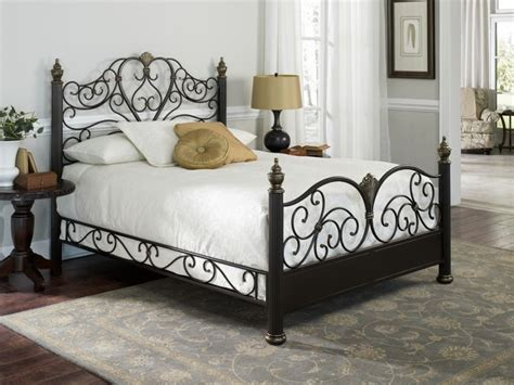 big lots twin bed twin size bed frame big lots medium size of bed framesbig