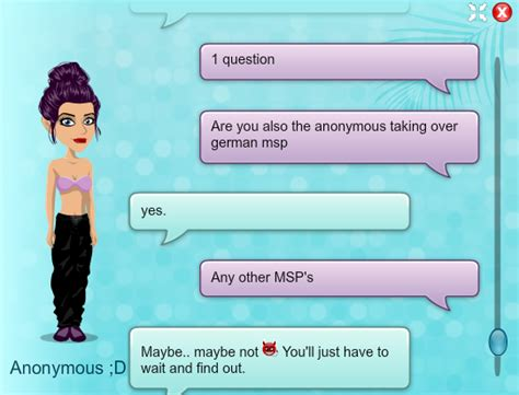anonymous msp password hackers guide hackers guide plus moviestarplanet tips
