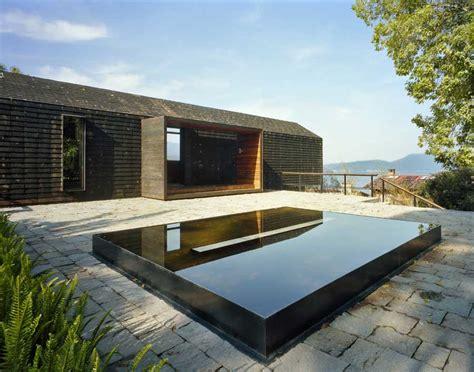 home design shows on bravo casa en el bosque valle de bravo building e architect