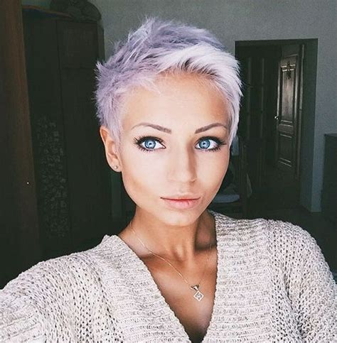 haircut with clipper cut layers 189 best images about hairs on pixie