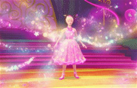 film barbie rockowa ksiezniczka cda barbie and the secret door tumblr