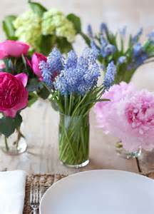 How To Make A Flower Arrangement In A Vase How To Make A Flower Arrangement Stylecaster