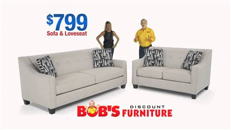 bob discount furniture living room sets bob s discount furniture 799 living room sets diy