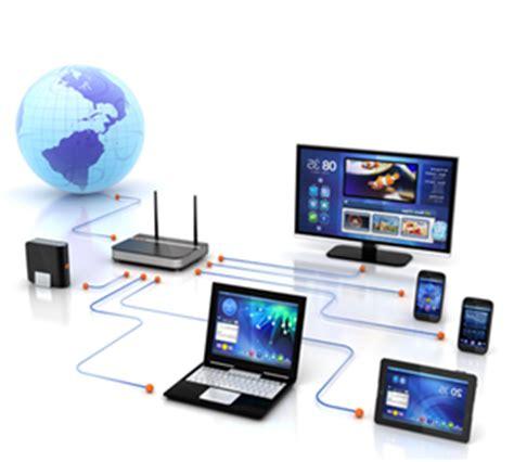 wireless home network wireless home network made easy
