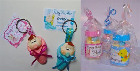 Como Adornar Para Un Baby Shower by Llaveros Economicos Recuerdo Baby Shower Bautizo En Pasta