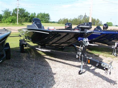 lowe boats for sale in texas lowe boats for sale in texas boats