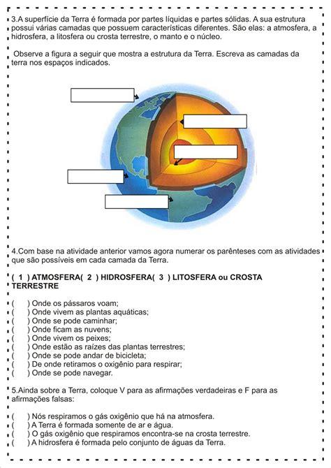 maps n o t e 1 9 c o m page 2 atividades tipos de planeta sistema solar clima