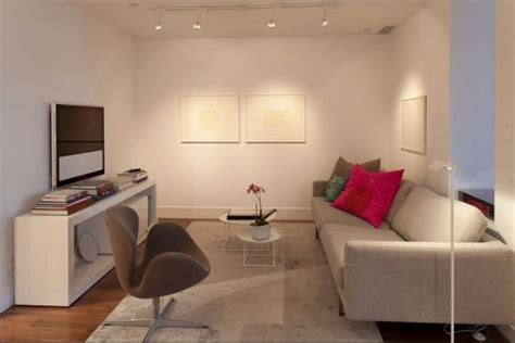 interior designing canada vancouver apartment interior design we