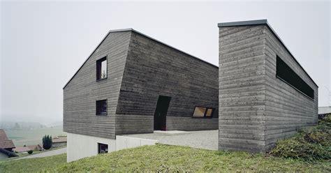 haus p yonder architektur und design