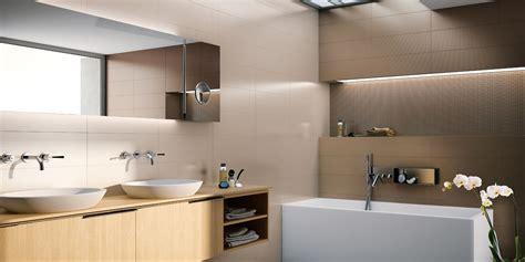 piastrelle pavimento bagno piastrella bagno progettare e realizzare uno spazio di design