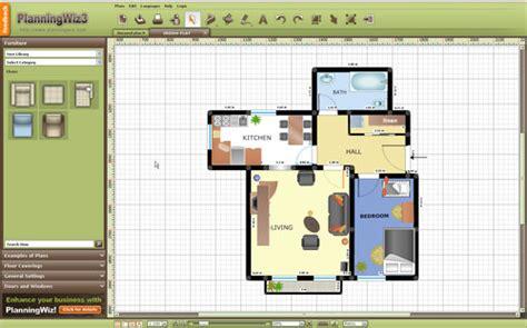 programa para dise ar fachadas de casas gratis planos de casas