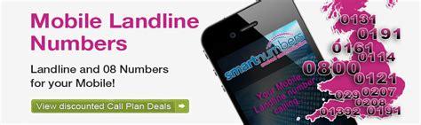 landline number for mobile mobile landline numbers landline number for mobile