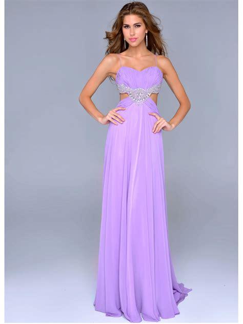 Dress Pusple purple formal dresses with sleeves style