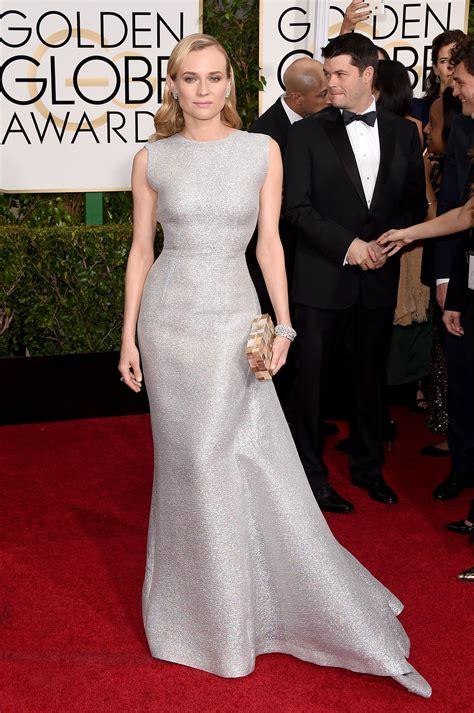 Golden Globes For by Golden Globes Best Dressed 2015 Cinematic Crash Course