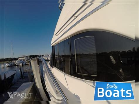boat diesel prices silverton 38 convertible diesel for sale daily boats