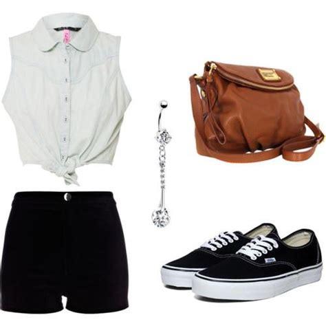 imagenes cool para chicas perinagua ropa super cool para un dia especial