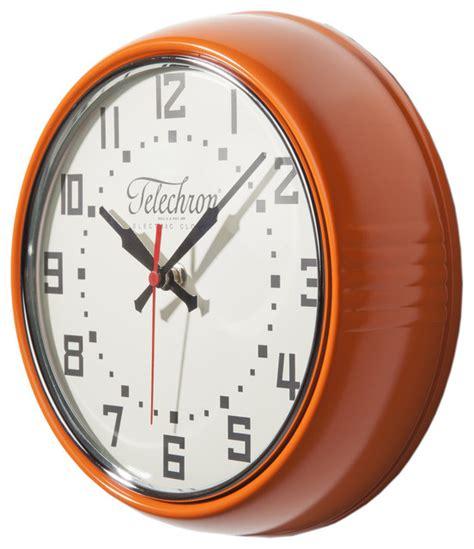 houzz wall clocks shop houzz brand ahlberg clock wall clocks