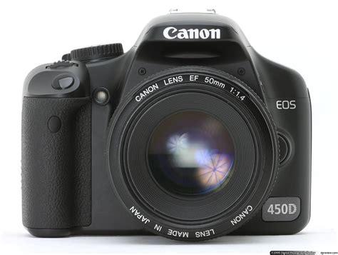 Kamera Canon Eos X2 canon eos 450d digital rebel xsi x2 digital review digital photography review