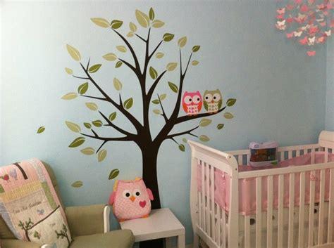 decoration murale chambre enfant d 233 coration murale chambre b 233 b 233 pour la cr 233 ation d une