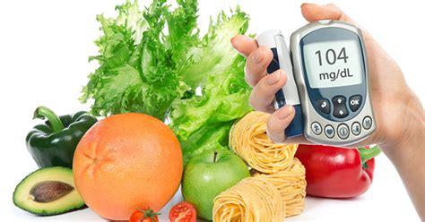 dudas frecuentes de la alimentacion en diabetes clikisaludnet fundacion carlos slim