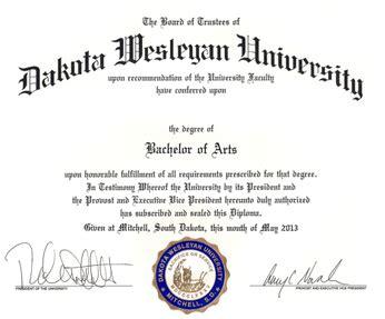 Bachelor S Degree Wikipedia Bachelor Degree Template Free