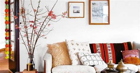 the enduring appeal of bohemian modern d cor wsj the enduring appeal of bohemian modern d 233 cor wall