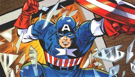 marvel film karakterleri kahramanlar sinemada s 252 per sinema 187 captain america the