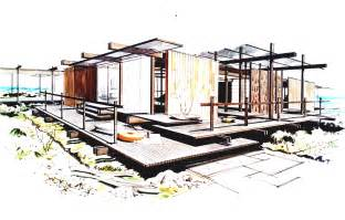 House Designs Software house designs architectural design software design and architecture