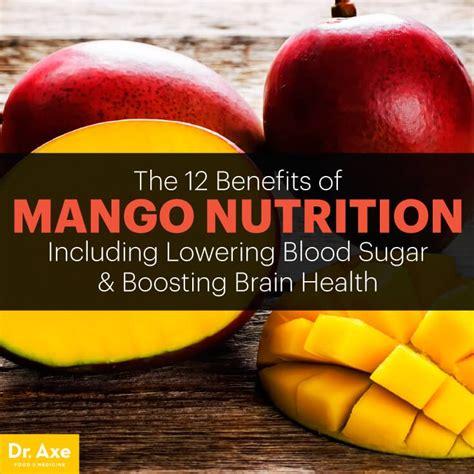 Mango Meme - nutritional value of mangoes skin nutrition ftempo