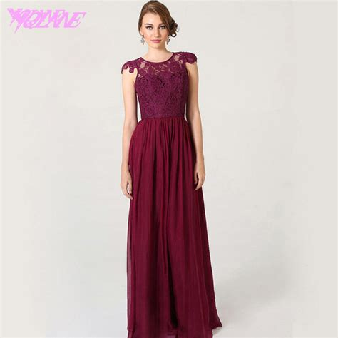 wine colored dress wine colored bridesmaid dresses dress ideas