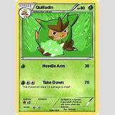 Quilladin Card   373 x 521 jpeg 40kB
