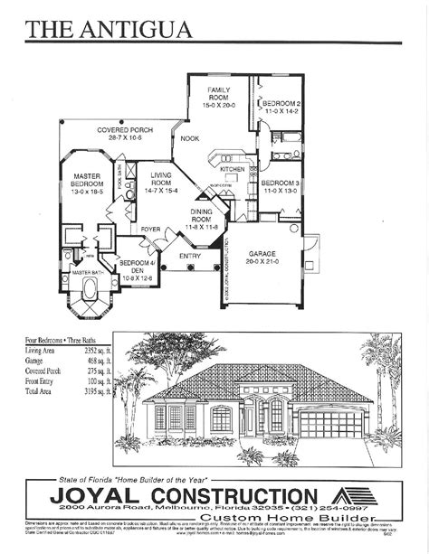 floor plans construction development inc 100 floor plans construction development inc