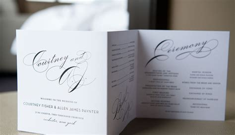 wedding invitation cheap package wedding innovative invitation packages simple weddi with