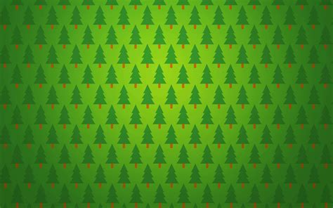 christmas pattern desktop download christmas tree pattern hd wallpaper for 2560 x