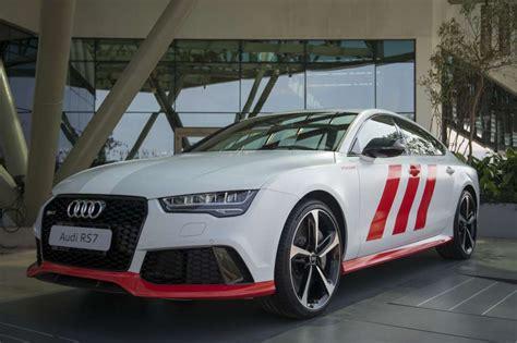 Audi Landau by Um Audi Adidas Carros E Corridas