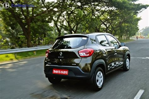 renault kwid on road price diesel renault kwid amt price rs 4 25 lakh review on kwid